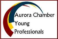 Aurora Chamber Young Professionals