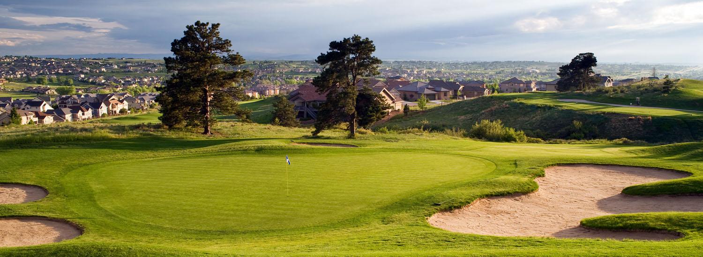 Saddlerock-Golf1