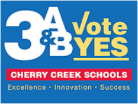 3a-3b-cherry-creek
