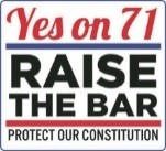 raise-the-bar-71