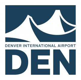 DEN-DIA new logo 2015