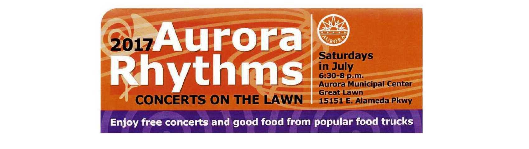 Aurora-Rhythms-with-food-test