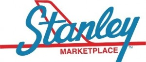 Stanley Marketplace logo