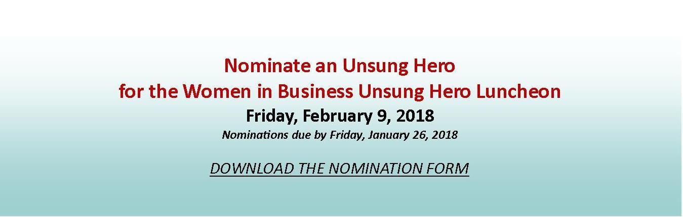 WIB-Unsung-Hero-Feb-9-2018-nomination-slider
