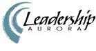 leadership-aurora-blog-button1