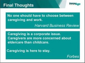 Forbes and Harvard Review InnovAge