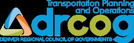 DRCOG 2016