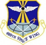 460th-space-wing-defense-council