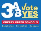 3a-3b-cherry-creek