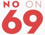 amendment-69