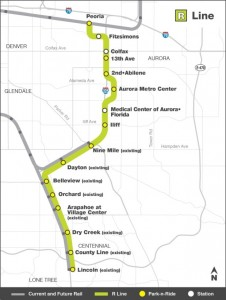 r-line-map-10-5-16