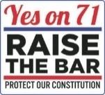 raise-the-bar-71