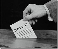 ballot-box-for-yp