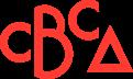 cbca-logo