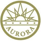 city-of-aurora