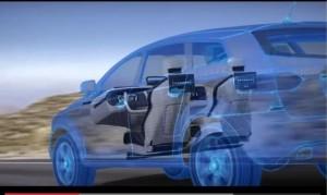 future-car-for-roadx