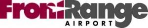 Front Range Airport logo