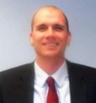 Travis Greiman