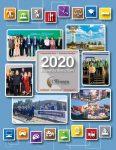 2020 Aurora Chamber Business Directory